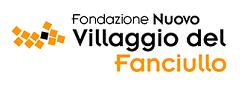 logo-ridimensionato-villaggio-del-fanciullo