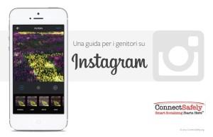 Guida Instagram per genitori
